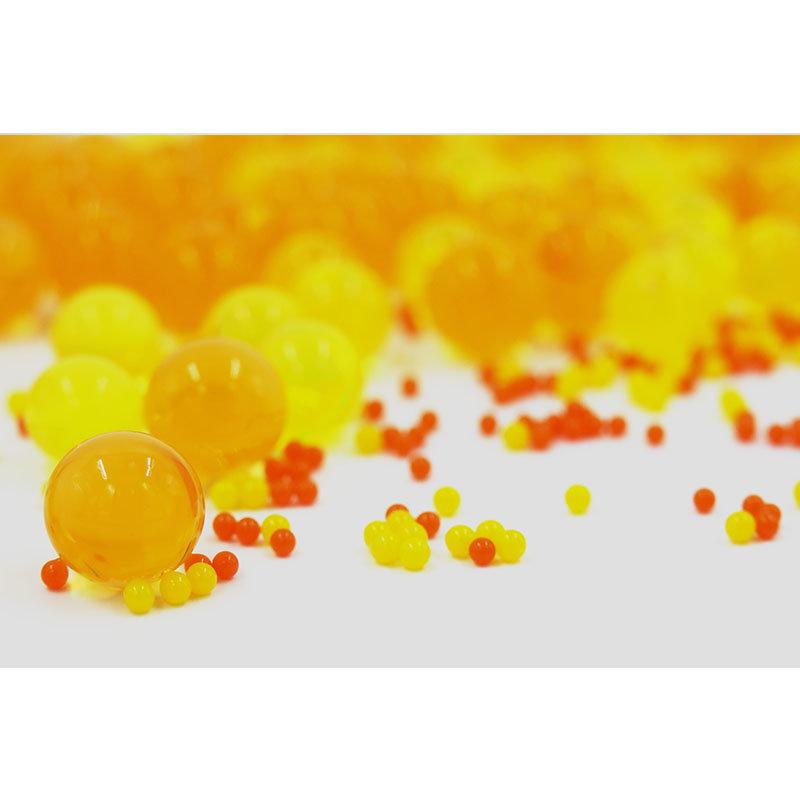 Environmental friendly indoor Aroma beads