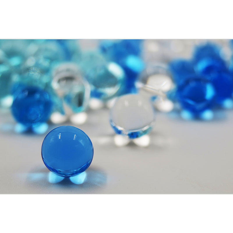 Environmental friendly indoor Aroma beads
