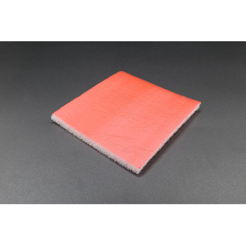 Professional Absorbent pad for blueberry