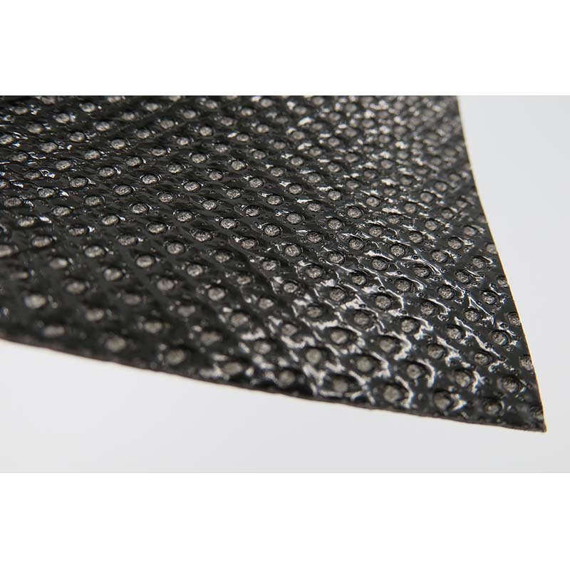 Customized Absorbent pad for strawberry