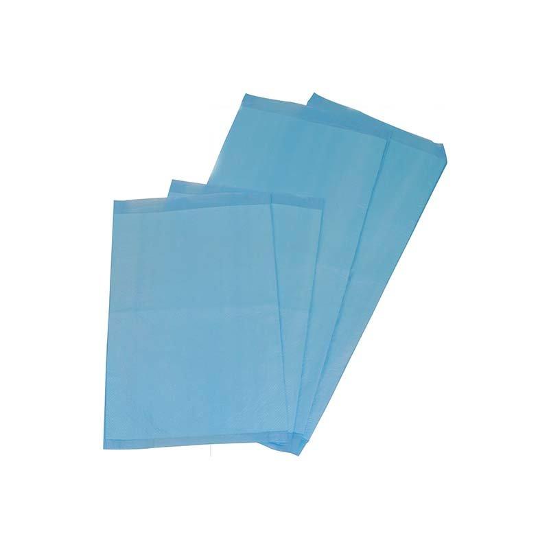 Custom Design absorbent seafood pad
