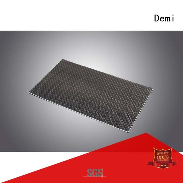 universal absorbent pads blueberry for food Demi