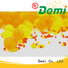 environmental aroma beads wholesale friendly for indoor Demi