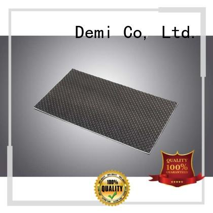 Demi professional universal absorbent pads maintaining great product presentation for blueberry