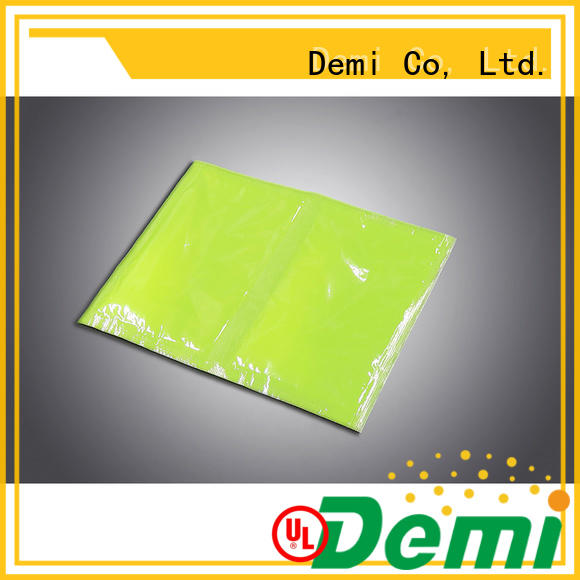 Demi super meat soaker pads within rapidly adsorbs for home