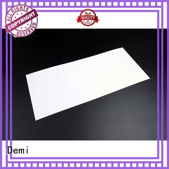 Demi safety absorbent food pad to absorb excess oil for indoor