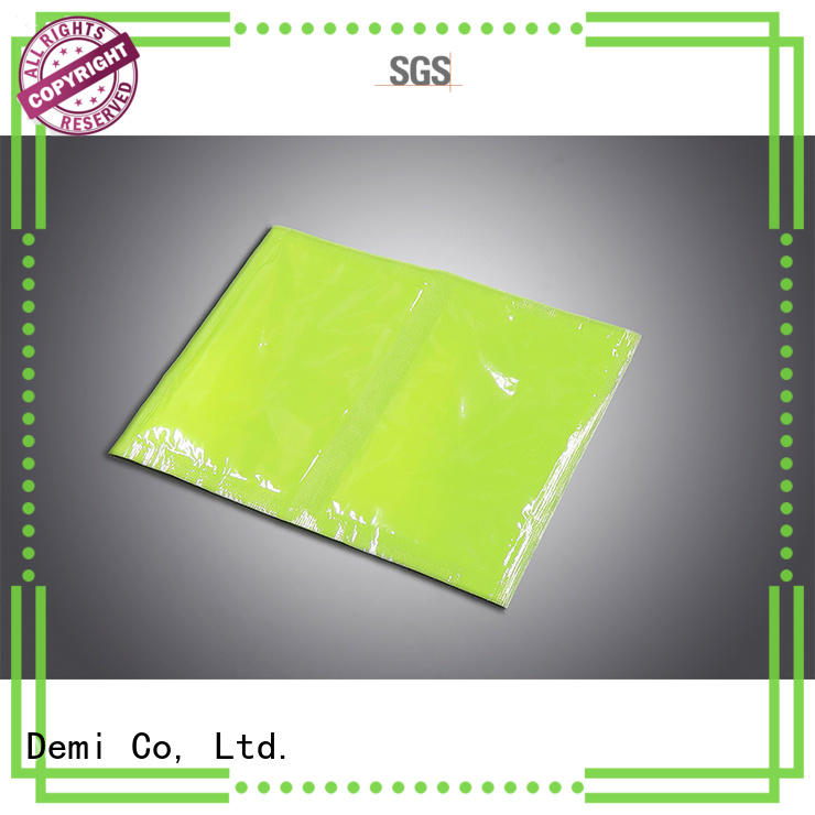 Demi soaker water soakers wholesale to ensure the best possible food for meat