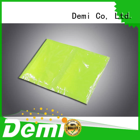 Demi super meat soaker pad within rapidly adsorbs for home