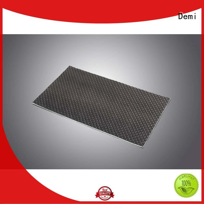 strawberry super absorbent pads to reduce odor and bacteria for fruit Demi