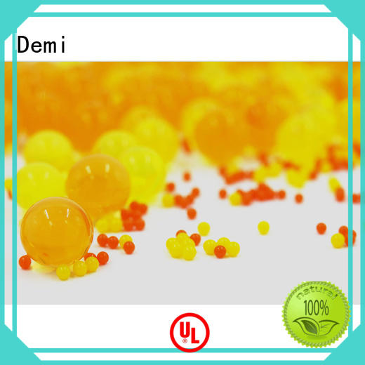 Demi indoor aroma beads wholesale to make your home more unique and beautiful for home