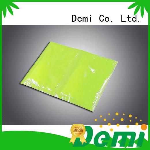 soaker pads soaker pads meat super Demi company