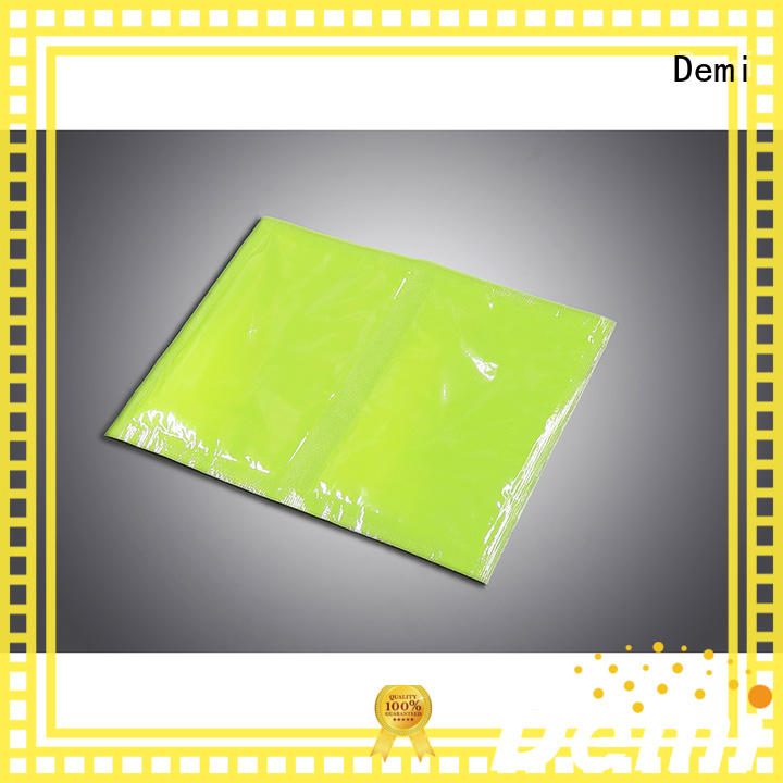 Demi pads meat soaker pad to ensure the best possible food for shop