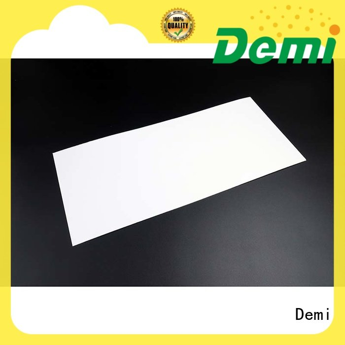 online asbsorbent pad for under food to ensure the best possible food. for home Demi
