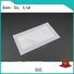 quality chicken absorbent pad absorbent for indoor Demi