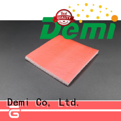 super absorbent pads professional maintaining great product presentation for food