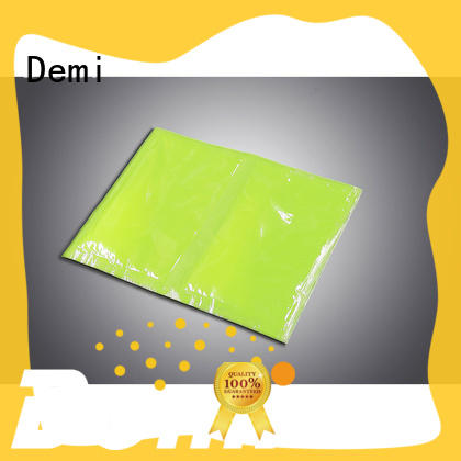 Demi super water soakers wholesale within rapidly adsorbs for food