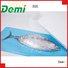 absorbing fiber fresh sashimi Demi Brand Absorbent seafood pads supplier
