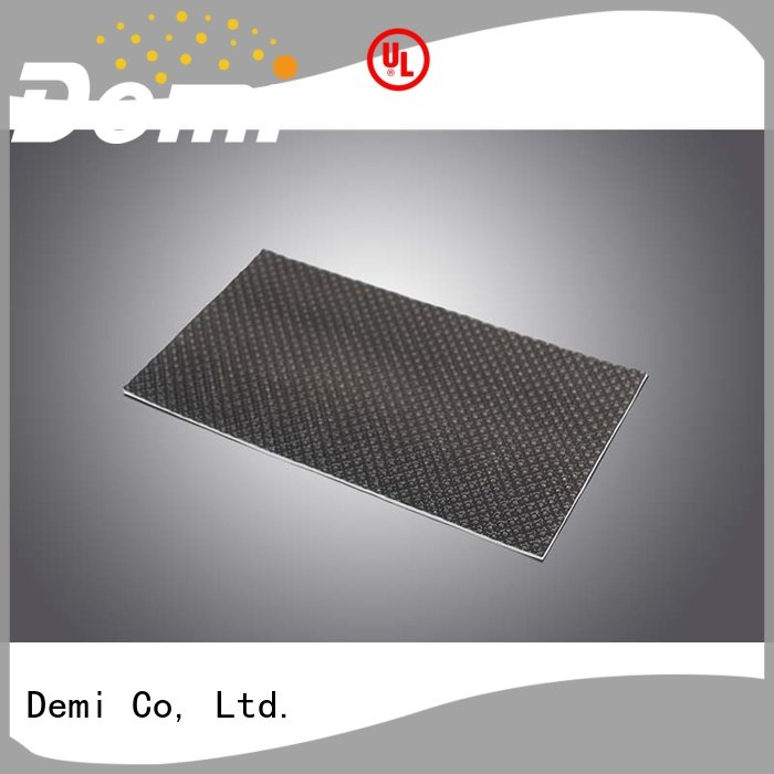 Demi blueberry super absorbent pads to ensure the best possible food for blueberry