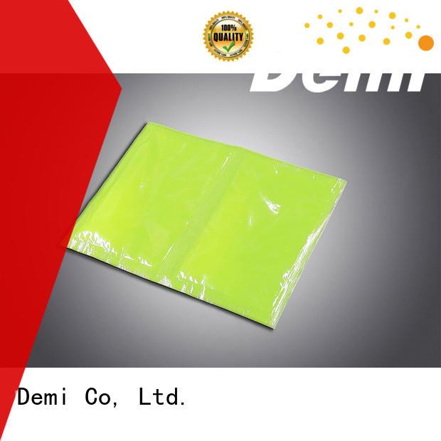 Demi custom meat soaker pads design for home