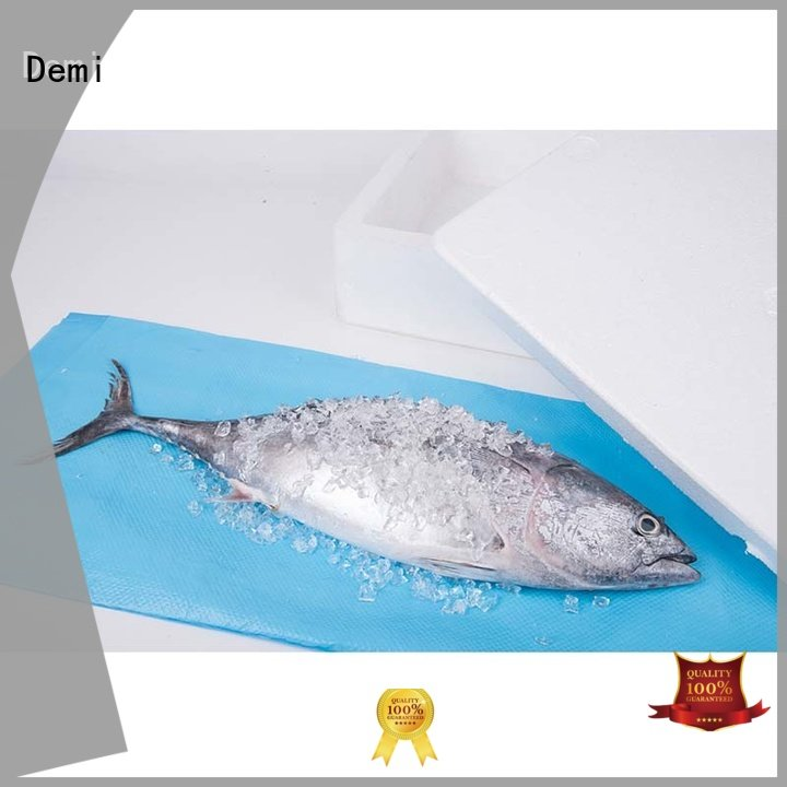 Demi quickly best absorbent pads to prevent spillage for seafood