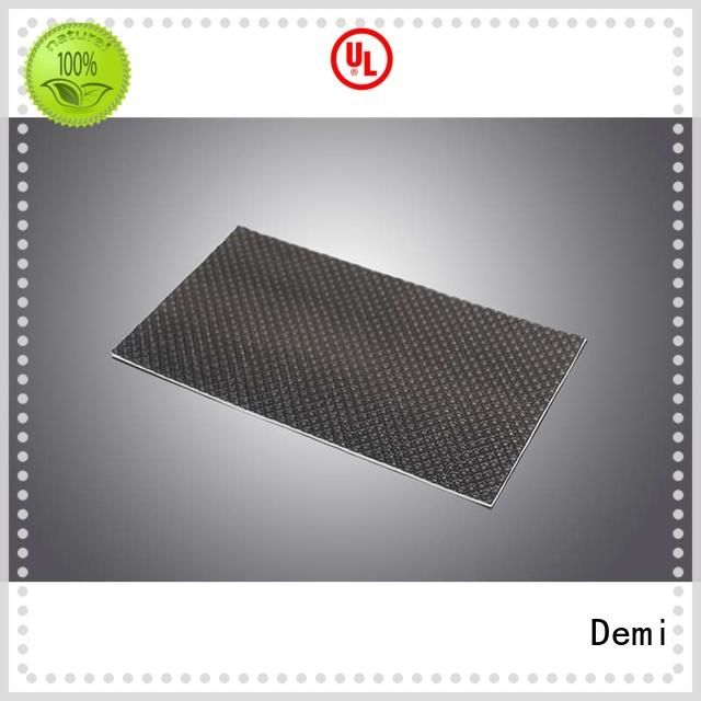 exceptional universal absorbent pads blueberry maintaining great product presentation for blueberry