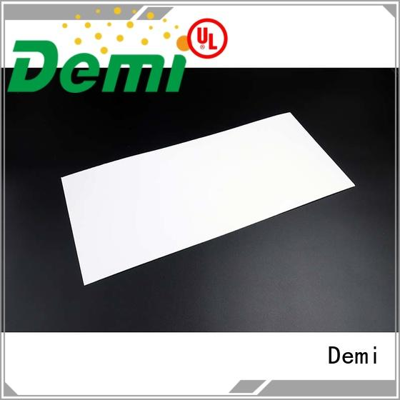 Demi absorbent absorbent food pad to absorb excess oil for indoor