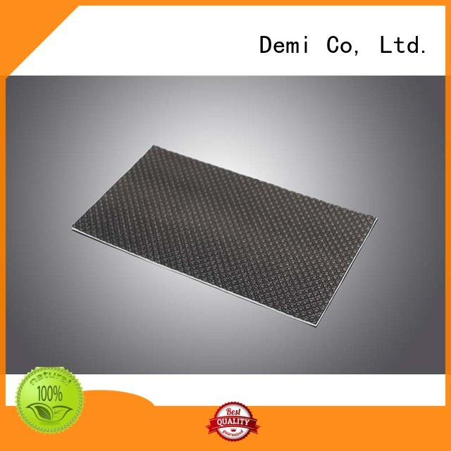 Wholesale strawberry super absorbent pads Demi Brand