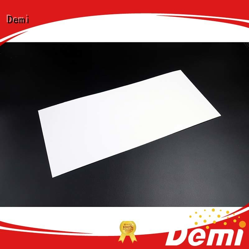 safety absorbent food pad absorbent to ensure the best possible food. for food