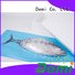 Absorbent pad for seafood customized pad Absorbent seafood pads Demi Brand