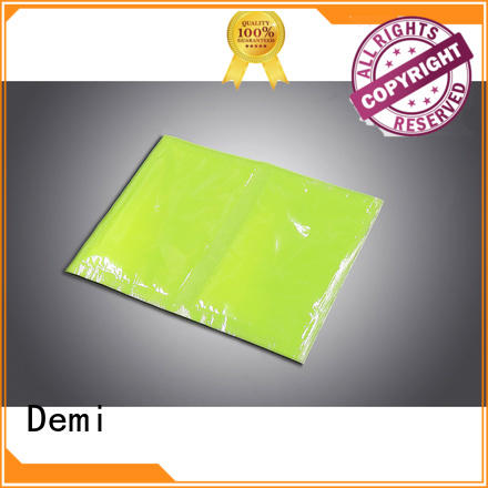 Demi meat soaker pads soaker for food
