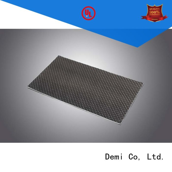 Demi online asbsorbent pad for under fruits and vegetables absorbent for fruit