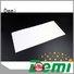 Best Design absorbent pad for sushi