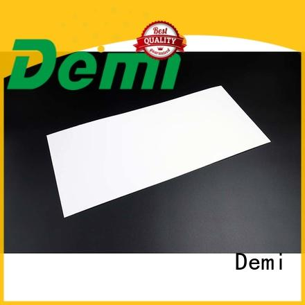 Demi online Absorbent sushi pads to ensure the best possible food. for meat