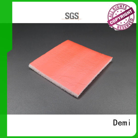 customized universal absorbent pads professional maintaining great product presentation for blueberry