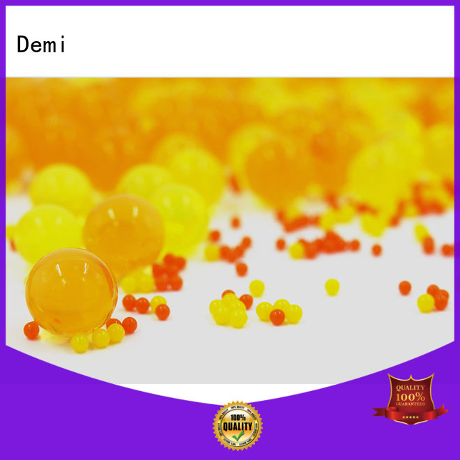 colorful fragrance beads aroma to make your home more unique and beautiful for indoor