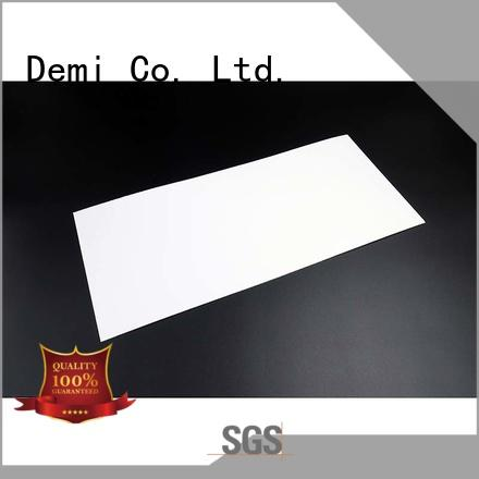 Demi online Absorbent sushi pads design for meat