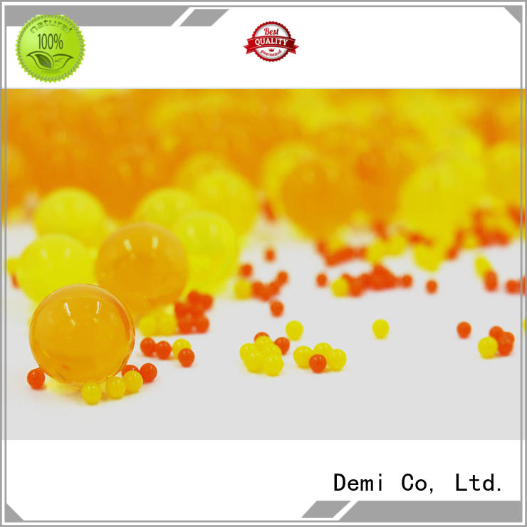 aroma beads wholesale indoor for home Demi