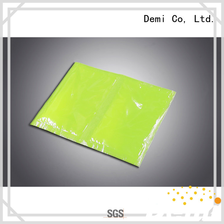 pads water soakers wholesale to ensure the best possible food for shop Demi