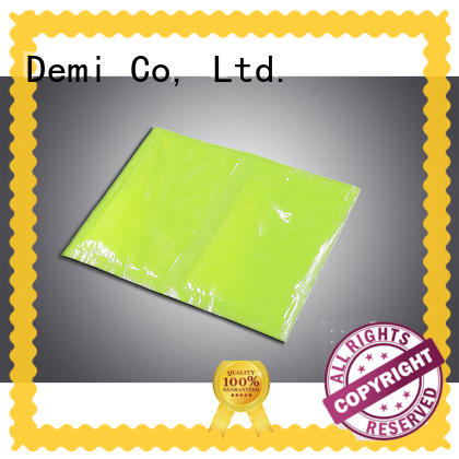 pads water soakers wholesale super for meat Demi