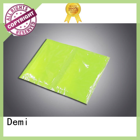 Quality Demi Brand design meat soaker pads