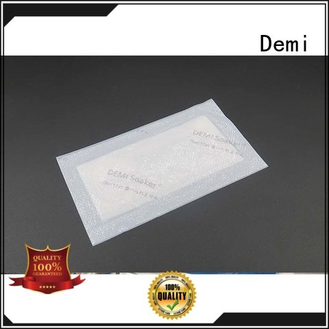 safety absorbent pads for meat packaging maintaining great product presentation for home