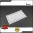 absorbent pads for meat packaging absorbent for home Demi