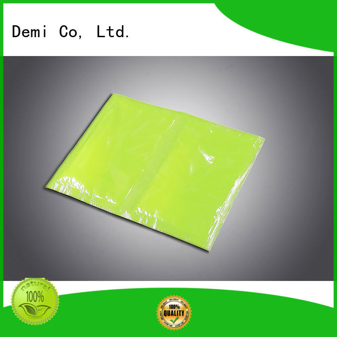 Demi simple water soakers wholesale to prevent spillage for home
