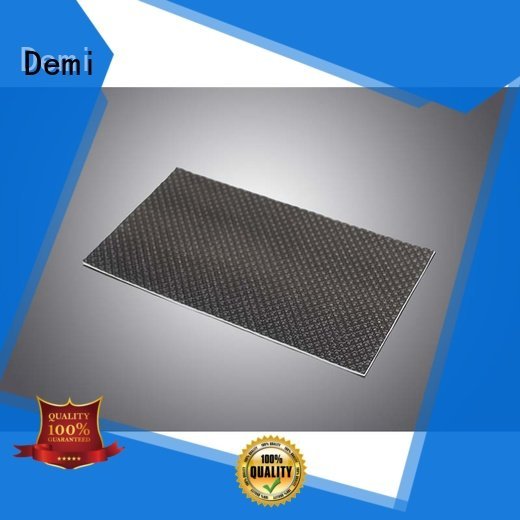 customized Absorbent fruit pads professional maintaining great product presentation for food