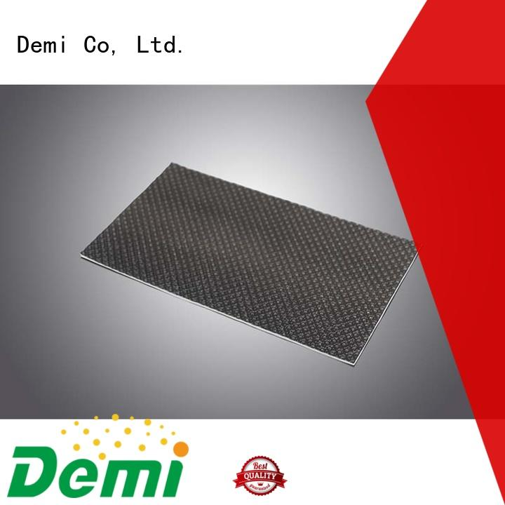 Demi blueberry Absorbent fruit pads to ensure the best possible food for food