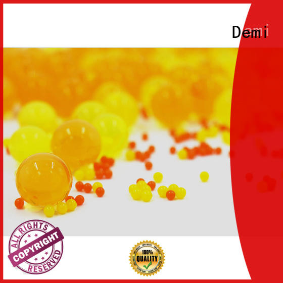 Demi friendly aroma beads to make your home more unique and beautiful