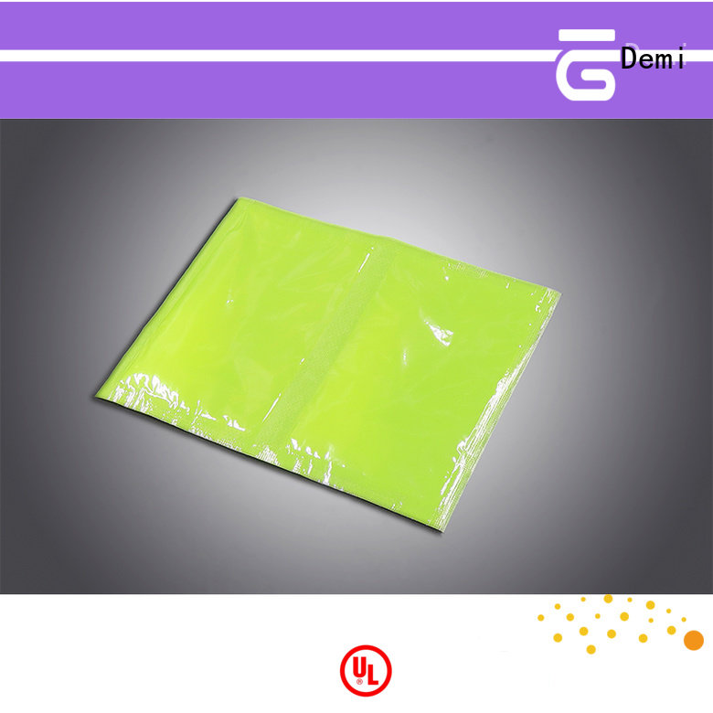 absorbent meat pad supplier super for meat Demi