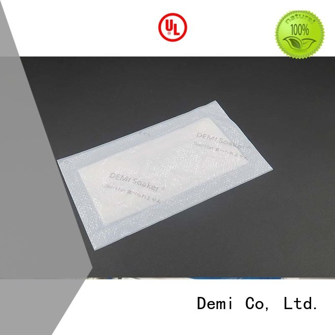 online Absorbent pad for meat maintaining great product presentation for home