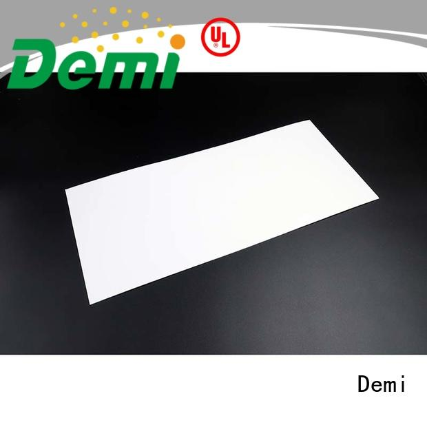 absorbent pads for food packaging design for indoor Demi